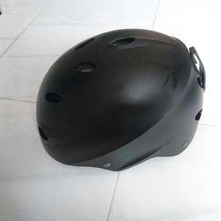 FAST Airsoft Helmet