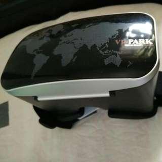 Kacamata VR merek VR PARK