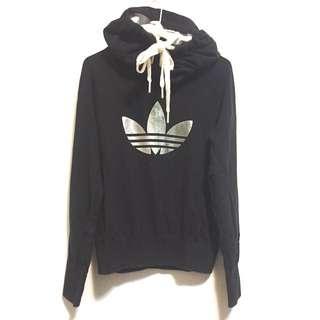 保留)Adidas大學T