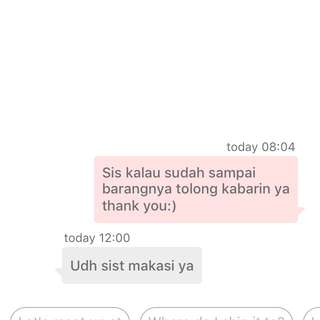 Trusted☺️