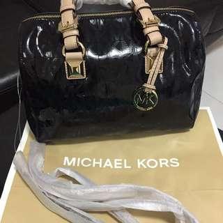 Mk Bag Authentic