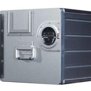 Aeropak航空儲物箱