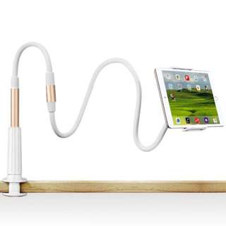 Ipad Air/Iphone Support For Bed side