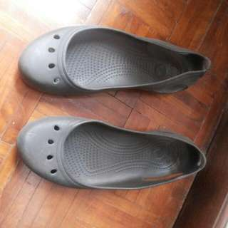 Crocs Original Size 9