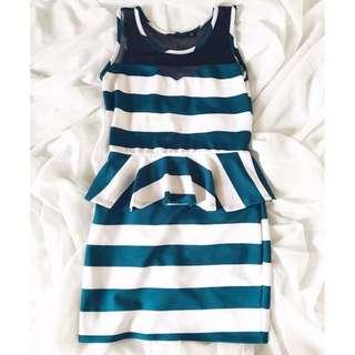 [GIVEAWAY] PETIT MONDE Dress #1