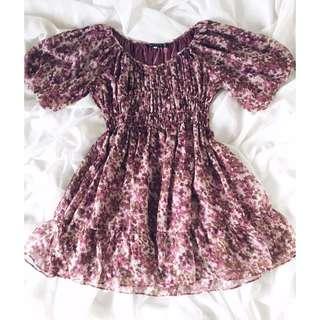 PETIT MONDE Dress #2