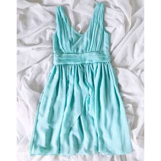 PETIT MONDE Dress #3