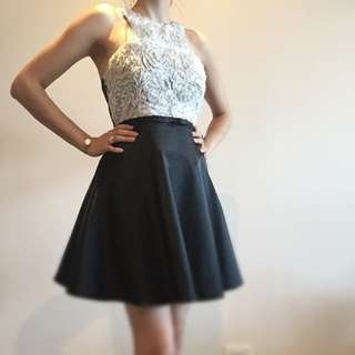 Dress - Cocktail Or Formal