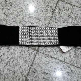 Belt/OBI