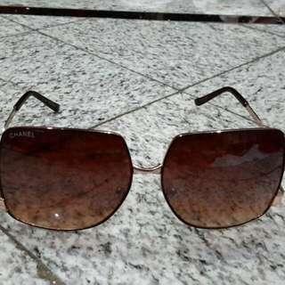 Kacamata Chanel KW