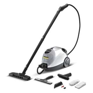 Karcher SC 4. 100 C Steam Cleaner