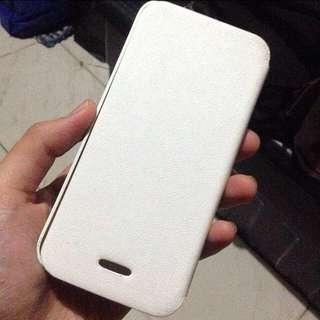 Flip Case Iphone 5/5s