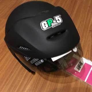 GP5安全帽XXL 誠可議價