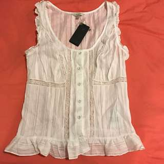 Guess Shirt/Blouse