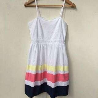 Regatta Sun Dress