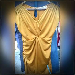 Top, Free Shipping @ P150