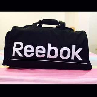 Reebok 旅行袋