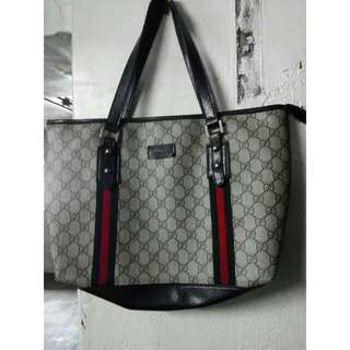 CHEAP GUCCI BAG