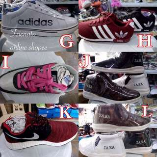 319eea15ac Men s   Women s Shoes
