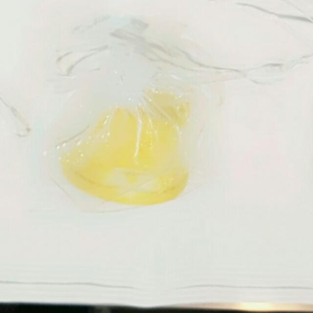 석고방향제