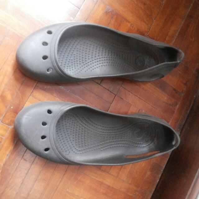 Crocs Original Size 9