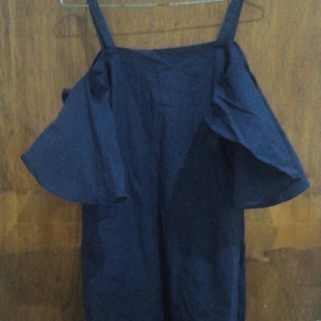 Dress Sabrina(Sale Stock)