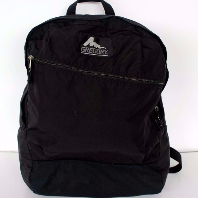 Gregory Casual Day Backpack 22L
