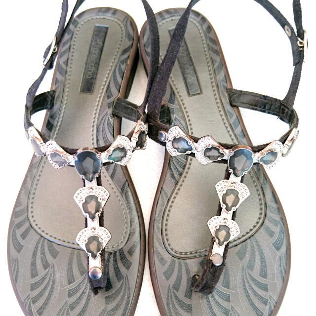 Grendha Sandals / Thongs