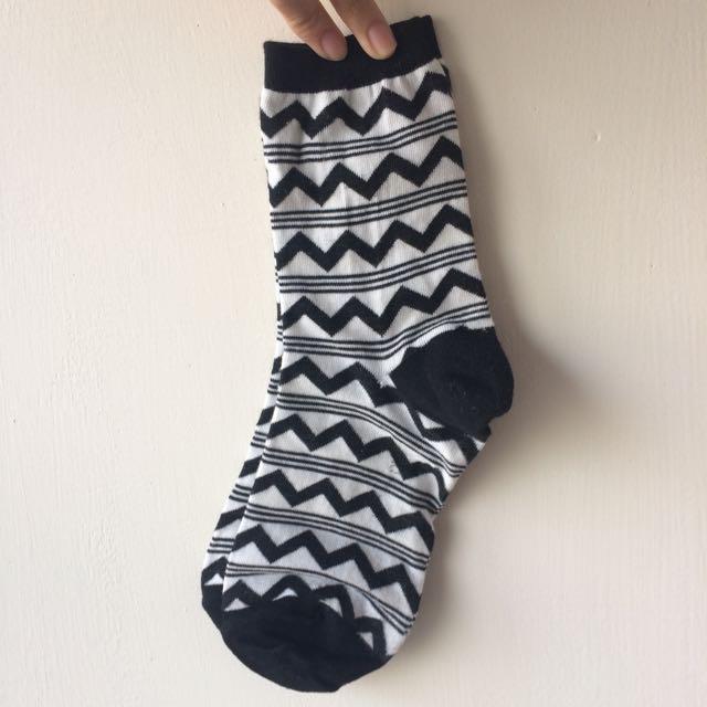 GU夏款長襪