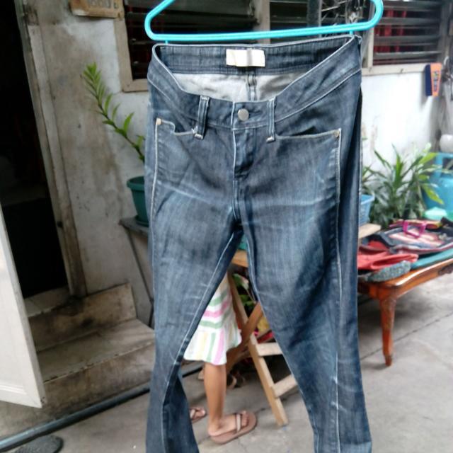 Levis Pants for Women