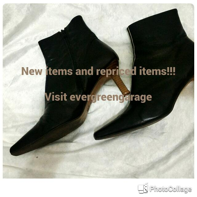 New Items And Repriced Items