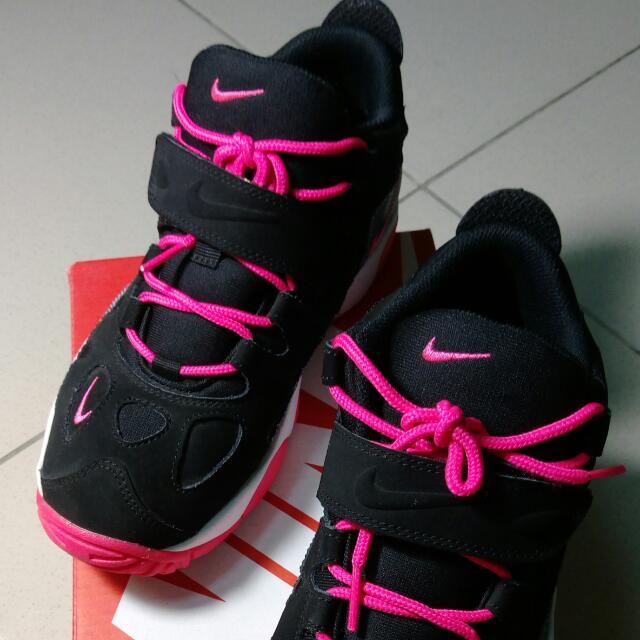 Nike24號女鞋