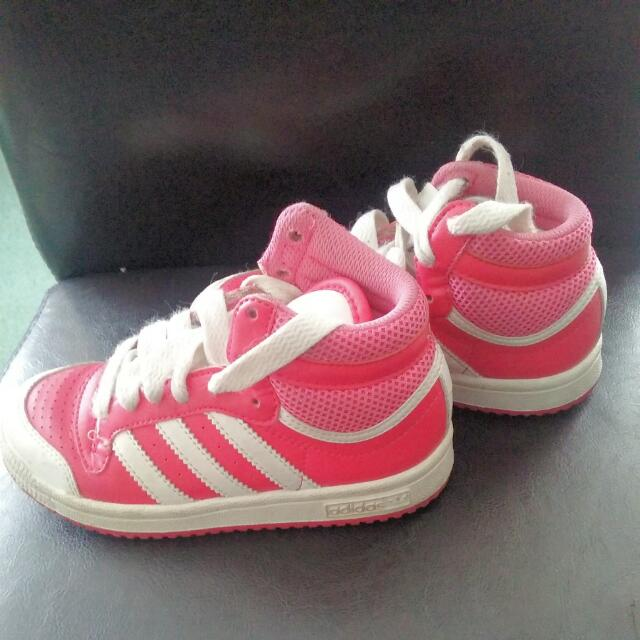 NikeAirMax / Adidas Kids Shoes