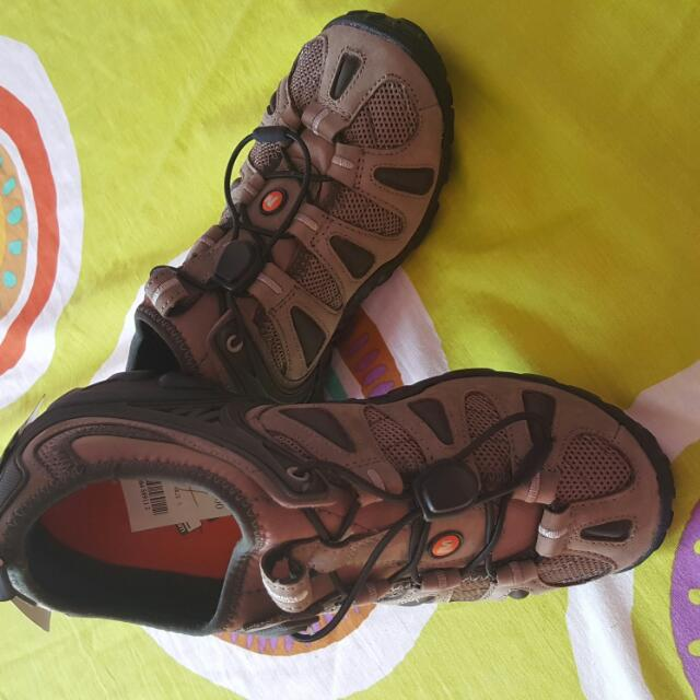 Original MERRELL SHOES