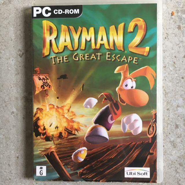 Rahman 2 For PC