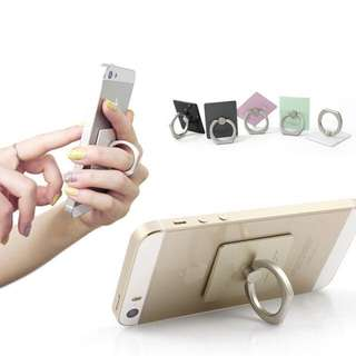 I-ring for Phone