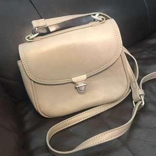 Les Femmes Bags