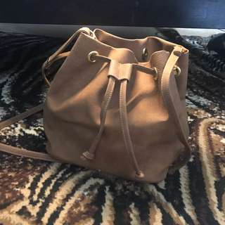 Cozy Bags