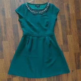 Dress (Medium)