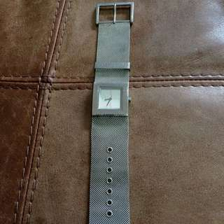 DKNY  Original Watch