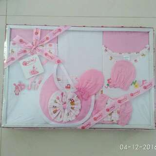 Baby Gift Set *PRICE REDUCED*
