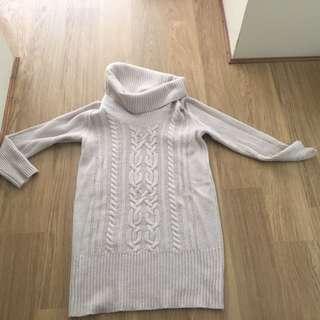Trenery Knitter Dress