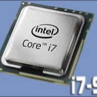I7-950