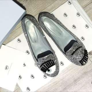Christmas Sale 🎅 Chiara Ferragni Shoes