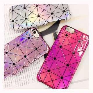 BaoBao Iphone Cases New