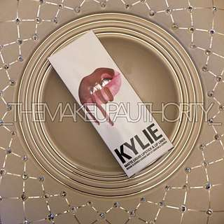 Kylie Lip Kit Dolce K