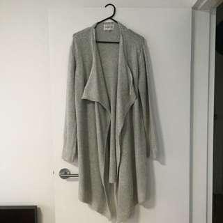 Oscar St Knitted Cardigan