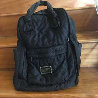 Marc By Marc Jacob's Backpack