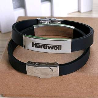 [PO] Hardwell | Avicii | Tiesto Bracelet