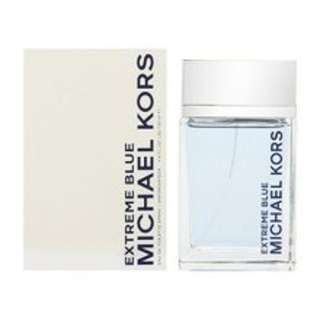 MICHAEL KORS EXTREME BLUE 120ml EDT SP by MICHAEL KORS